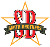 smith-bros-logo